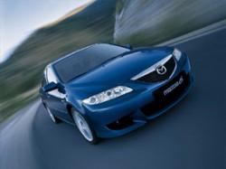 Chip Tuning - Mazda 6 2.0 CDTI 120