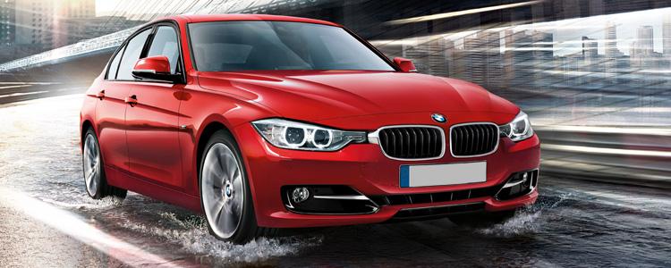 Chip Tuning - BMW 316i 136