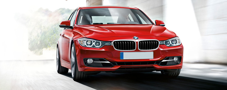 Chip Tuning - BMW  316d 116